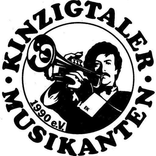 KINZIGTALER MUSIKANTEN 1990 e.V.